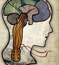 Bureau voor Neuropsychologie