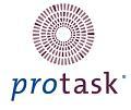 Pro-Task