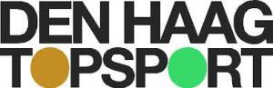 topsport Den Haag