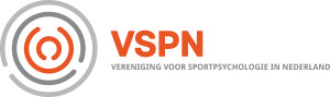 vspn logo sportpsycholoog 2