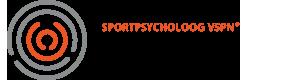 vspn logo sportpsycholoog